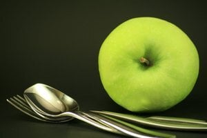 jablka_res.jpg