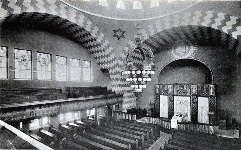 synagogainter.jpg