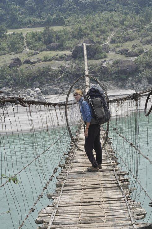 dsc21552-arunachal-india_r5578_res.jpg