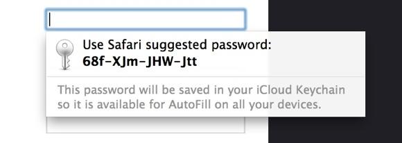 heslo.jpg
