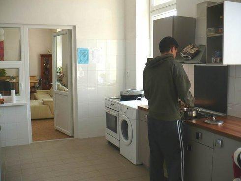 kuchyna-2_res.jpg
