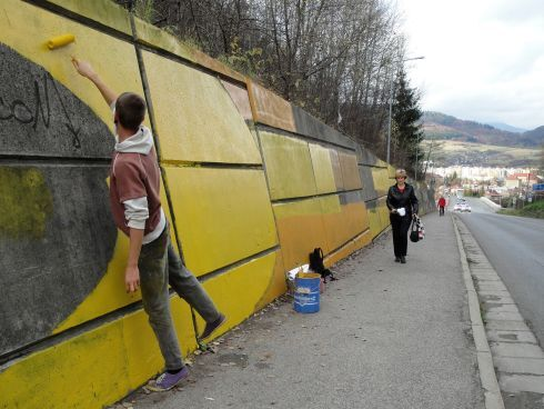 graffiti_r1111.jpg