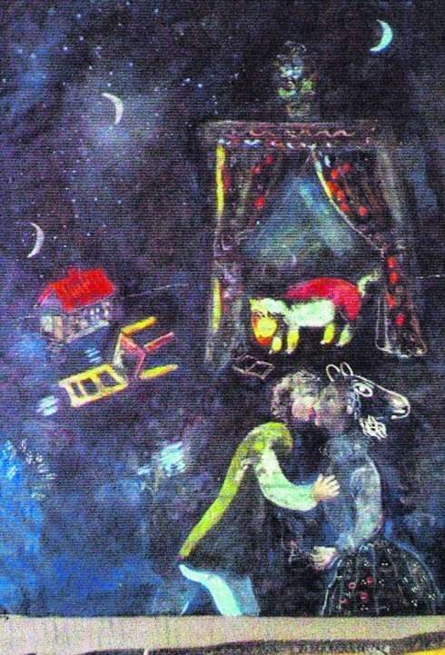 chagall_res.jpg