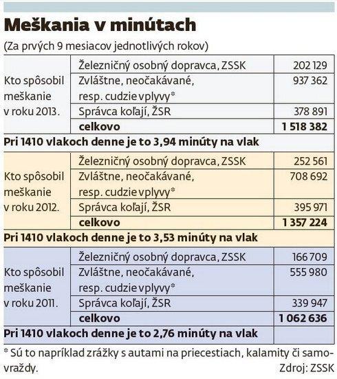 tabulecka_res.jpg