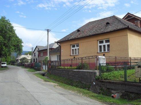 pk_spoje_sebastova_031213_ako_r250_res.jpg