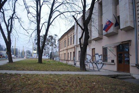 pk_muzeum4_7114_map.jpg_r7788_res.jpg