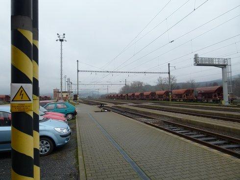 stanica-vozne_r939_res.jpg