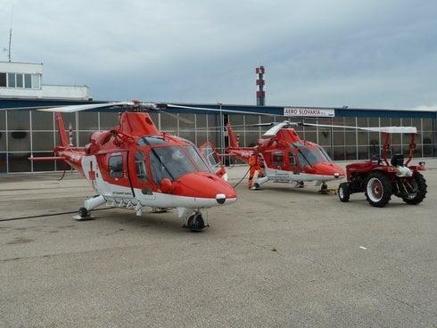 letecki-zachranari-nitra_r9503_res.jpg