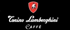 tonino-lamborghini-logo.png