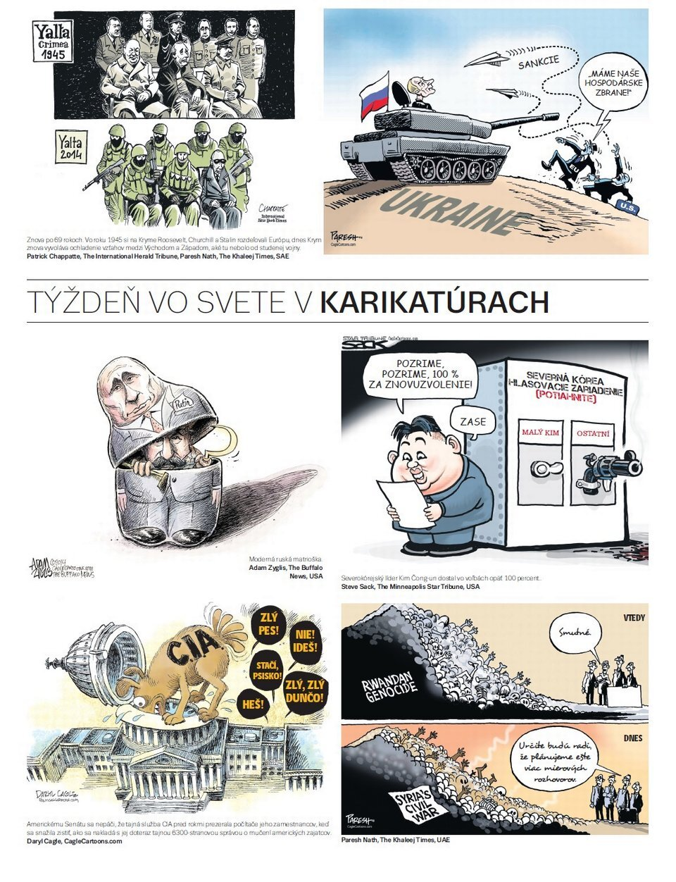karikatury_res_res.jpg