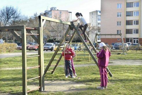 rovnikova_judy_r5053_res.jpg