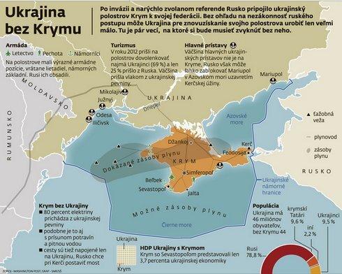 ukrajina_new-web_res.jpg