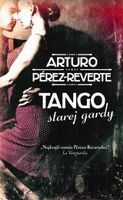 tango1_res.jpg