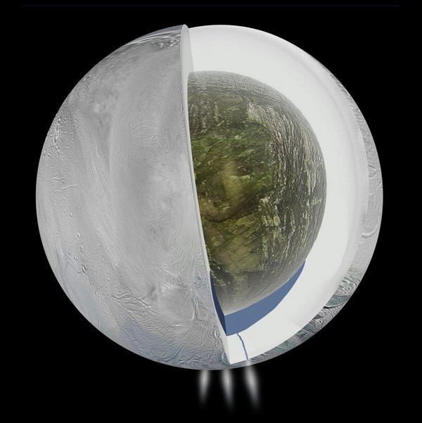 saturn_moon_ocean-247dfff6bf4d4ffe8f8029_r5534_res.jpeg