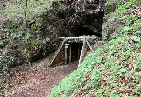 tunel5.jpg