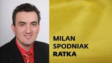 ratka_r1664.jpg