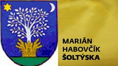 soltyska_r6390.jpg