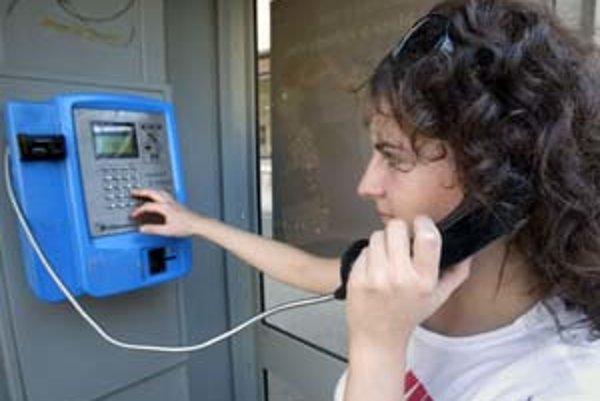Telekomunikačný úrad opäť potvrdil, že Slovak Telekom má dominantné postavenie na trhu pevnej verejnej telefónnej siete.