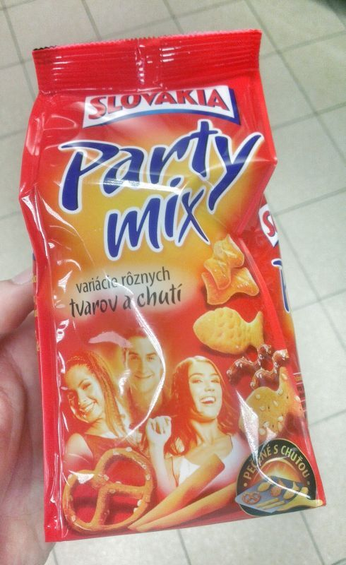 party_mix_ra2.jpg