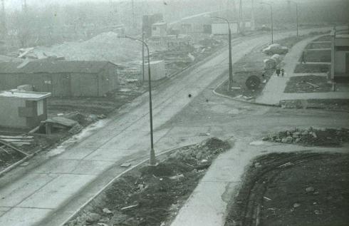 nerudova-ulica-1976_r4806.jpg