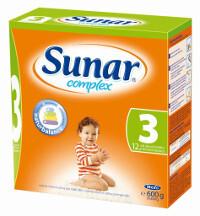 sunar-complex-600g-3-02-111024-cmyk_r8530.jpg