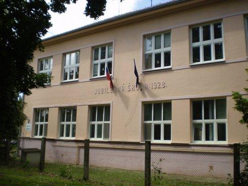 rastislavice-budova-ms-zs_r6734_res.jpg