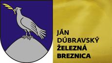 zelezna-breznica_r430.jpg