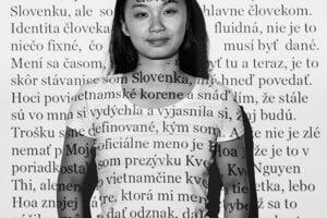 Kvet Nguyen.