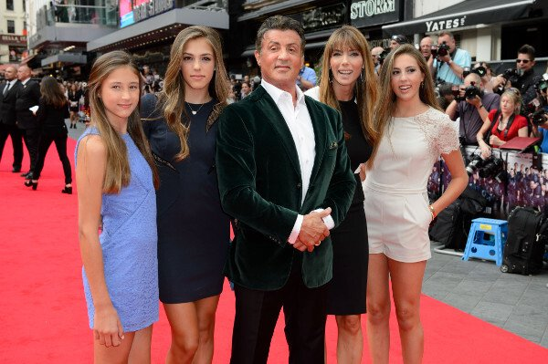 britain_the_expendables_3_world_premiere_r5794.jpg