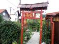 zahrada0_r1551.jpg