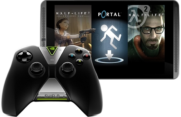 nvidia-shield.jpg