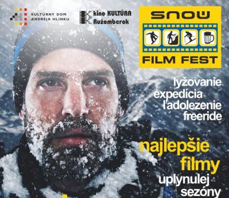snow-film-fest.jpg