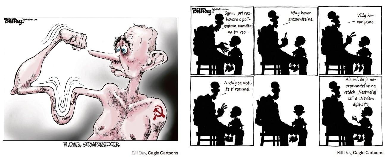 karikatura2.jpg