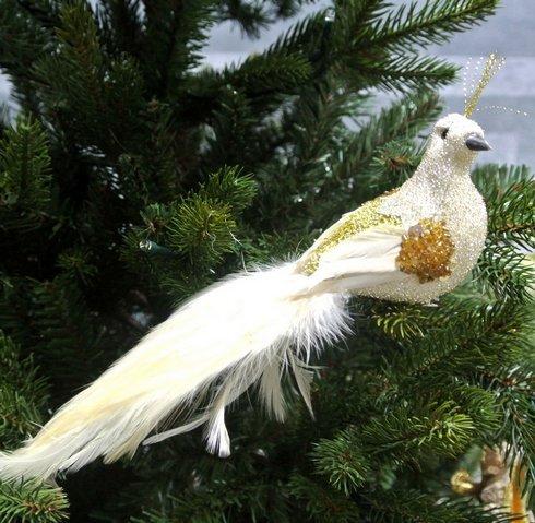 luxusny-zlaty-vianocna-hrdlicka_res.jpg