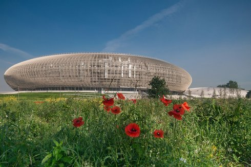 stavba-c.3---krakow-arena_r9080_res.jpg
