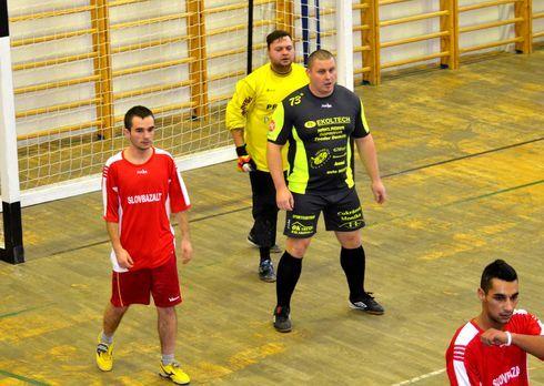 futsal-17.1.2015-045_r5651.jpg