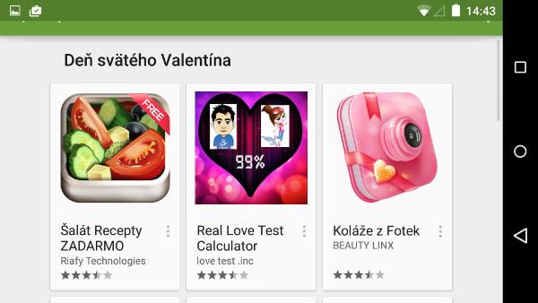 google-play_valentinske-aplikacie_r9107.jpg