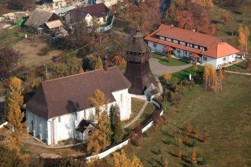 kostol-st_res.jpg
