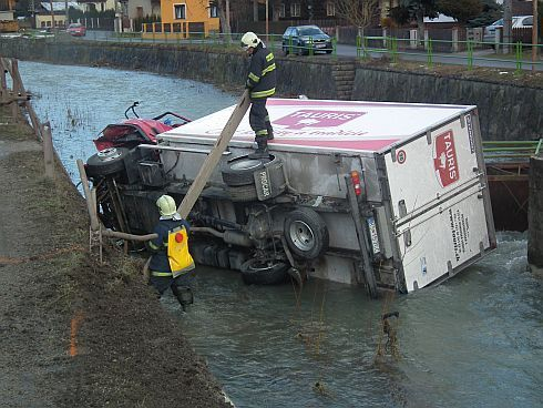 nehoda_jasenica1.jpg