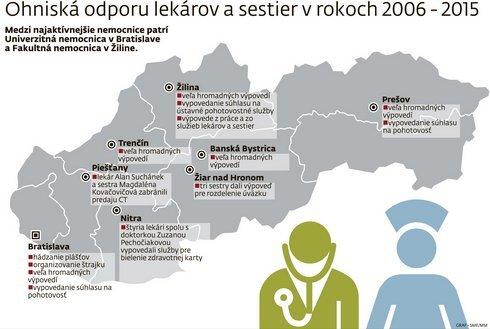 web-mapa-odporu_res.jpg