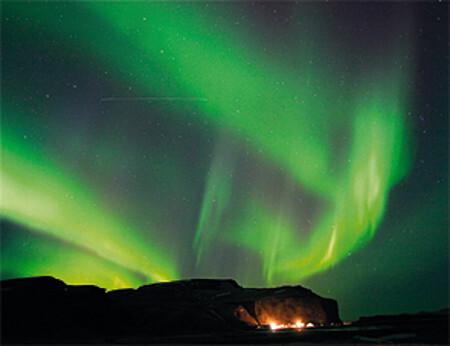 aurora-borealis_r1579.jpg