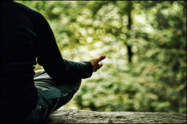 meditacia.jpg