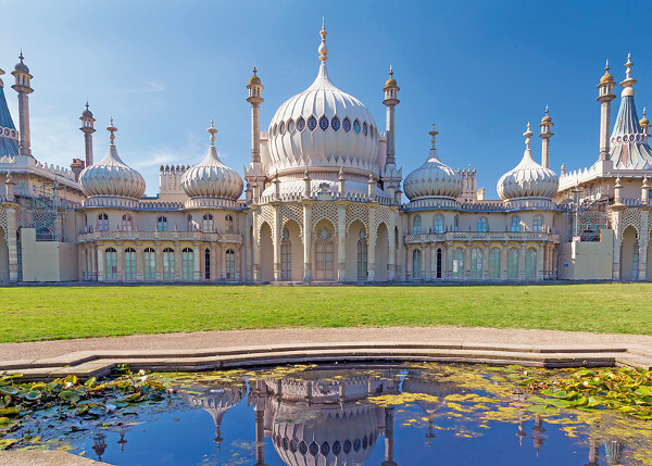 brighton-royal-pavilion_r421.jpg