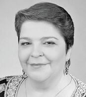 monika-jakubeczova2-300x450.jpg