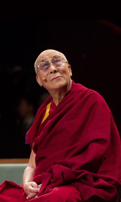 britain_dalai_lamavyska_r4912_res.jpeg