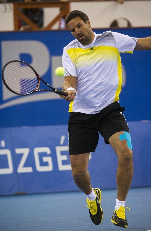 hungary_tennis_classics_hungary_tennis_c_r4415_res.jpg