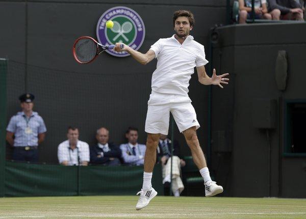britain_wimbledon_tennis-9502fbbb029f420_r7543_res.jpeg