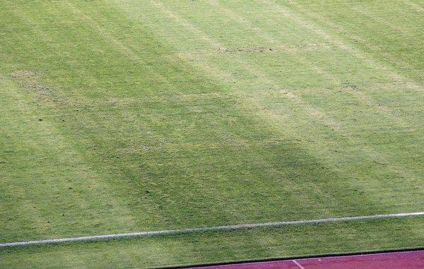 croatia_italy_euro_soccer-5b496457d0e747_r2689_res.jpeg
