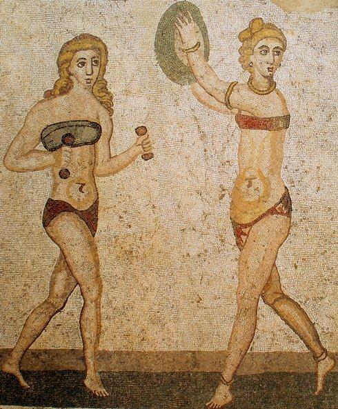 mosa--239-que_des_bikinis-_piazza_armeri_r7290_res.jpg