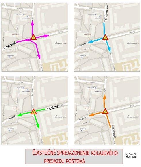 mapa2_o_res.jpg